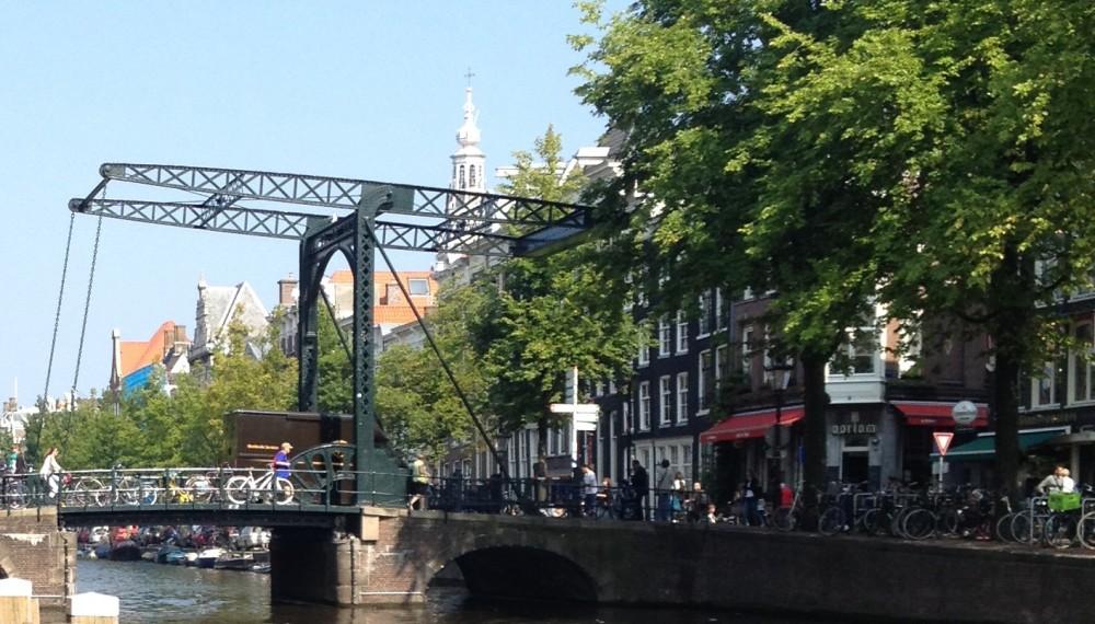 Coerts Callosum (NL)